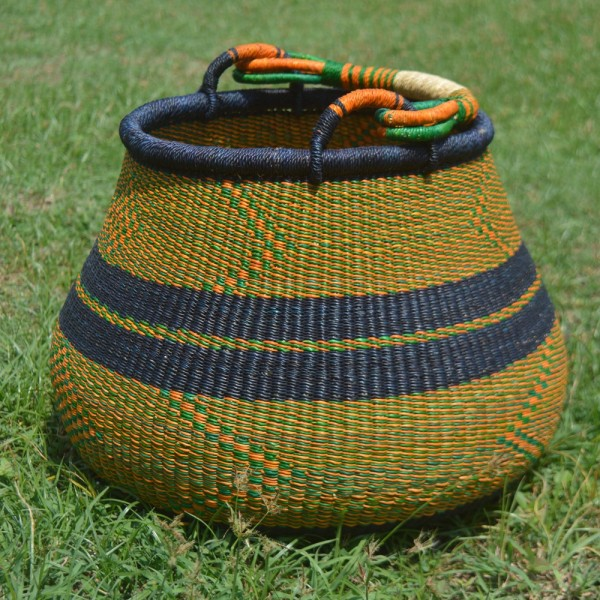 large-pot-bolga-basket