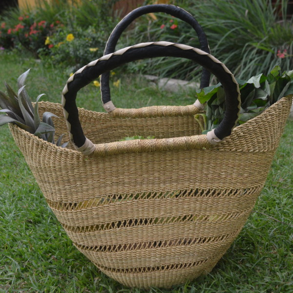 bolga-baskets-ushopper-baskets-natural-straw-color