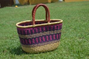 bolga-fruit-basket