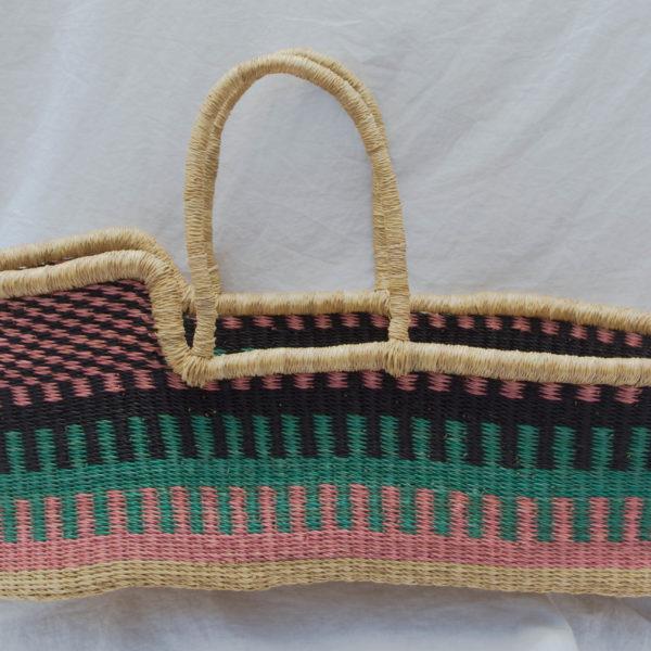 emmas crib baby moses nursery basket wholesale